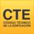 cte_oficial