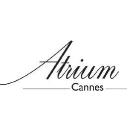Agence Atrium Cannes