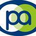 Payne Associates Profile Image