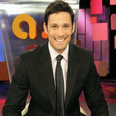 Frank Bonilla Frank Bonilla VALFIREINC Twitter