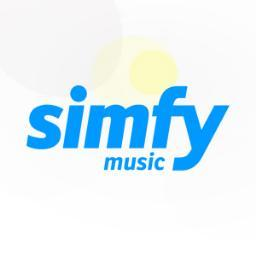 @simfy