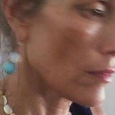 Cynthia Shahan on Muck Rack