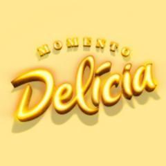 @DeliciaBunge