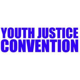 Youth Justice Conv