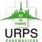 URPS Pharmacien IDF