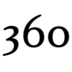 @360ground