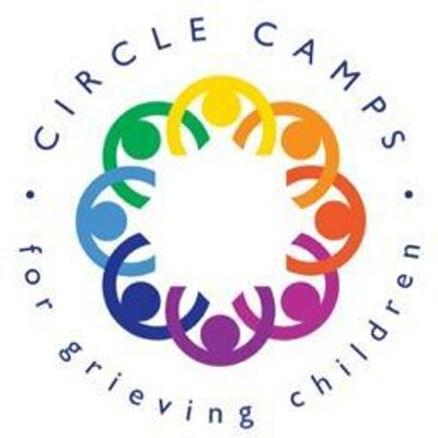 Image result for Circle of Fleur de Lis circle camps