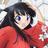@haruhito_99 Profile picture