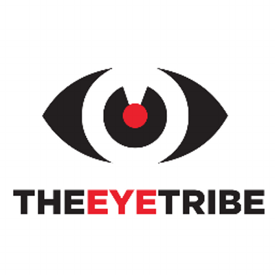 The Eye Tribe on Twitter: