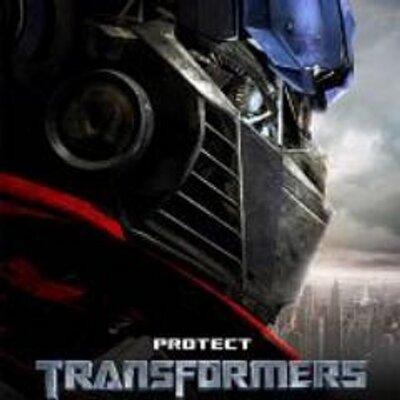 oldboy 2013 full movie in hindi download