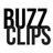 Buzz Clips