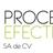 Procesos Efectivos