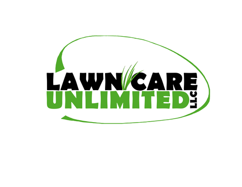 Lawn Care Unlimited (@LawnCareUnlmtd) - Twitter