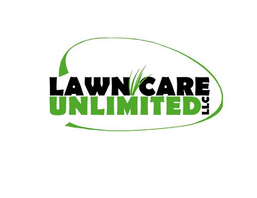 Lawn Care Unlimited (@LawnCareUnlmtd) - Twitter