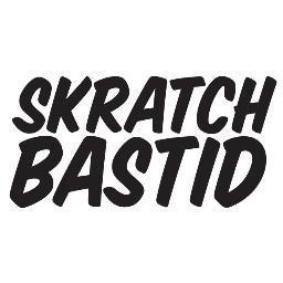 @SkratchBastid