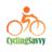 CyclingSavvy.org