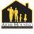 U.S. Army Housing