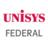 Unisys Federal