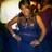 LC Jones ATLsNewPLUG twitter profile