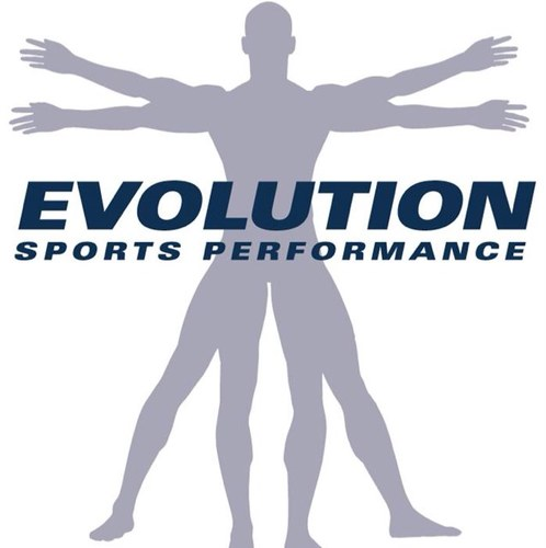 sports history sports evolution Understanding how sports broadcasting began, & where the field stands now could be key to a future role & how you prepare to land a career in sports broadcasting.