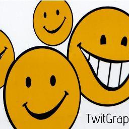 TwitGrap
