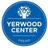 Yerwood Center