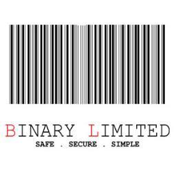 binary ltd