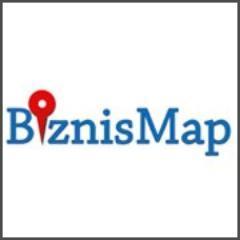 @BiznisMap