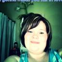 Ashley Barajas - @abarajasa143 - Twitter