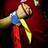 Duilio Di Marco twitter profile