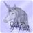 Saphir Reiki