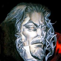 ドラキュラ ヴラド ツェペシュ Dracula Cv Bot Twitter
