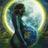 @Joannaction Profile picture