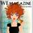 WE Magazine 4 Women