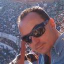 Ramon Rodriguez (@0530ramon) Twitter