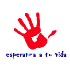 @FundacionEDResc