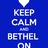 Bethel Crushes