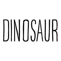 @dinosaurgroup