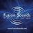 Fusion Sounds