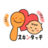 The profile image of skintouchaoyama