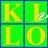 KILO_DT's avatar