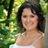 @suarez_joanne Profile picture