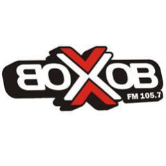Станция Волхов FM - 1 3 8FM (Ленинградская область