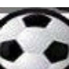fussball 2 bundesliga ergebnisse heute
