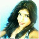 Tarryn sonya pillay (@06tarryn) Twitter