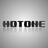 @HotoneAudio Profile picture
