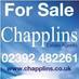 Chapplins Estate Agents Profile Image