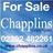 Chapplins Estate Agents Profile Image