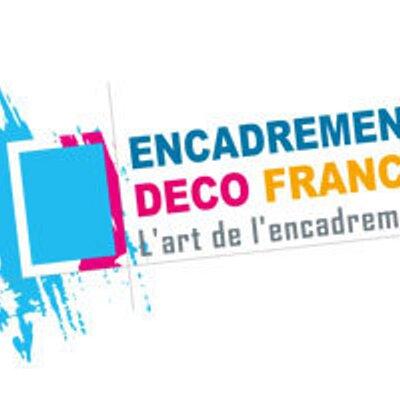 Deco france deco france twitter for Deco francaise