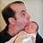 Paul_J_Coyne